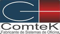 Comtek Mobiliario de Oficina Monterrey